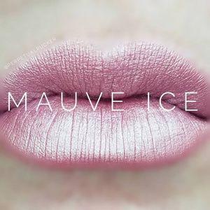 Mauve Ice Lip Sense Lip Color